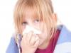 武汉新型冠状病毒肺炎儿童不易感染?不易感染≠不会感染,儿童预防需做