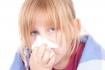 武汉新型冠状病毒肺炎儿童不易感染?不易感染≠不会感染,儿童预防需做好这几点