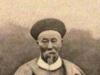 """此人娶自己""""妹妹""""为妻,婚后生下一子,影响中国百年历史"""