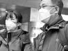 北京安定医院心理专家抵达武汉 执行心理危机干预任务