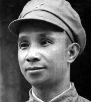 日军少将要求归还一挺步兵炮,粟裕乘机设伏,事后日军却写信道谢