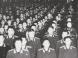 55年授衔的开国将军仅剩四位健在,他们都是谁,是何军衔?