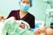 母乳喂养,给宝宝更多保护