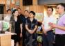 """""""全国家庭亲子阅读体验基地""""在广西桂林挂牌"""