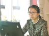"""她亲自为学生借电脑 农村学生上网课也""""一个都不能少"""""""