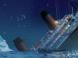 揭秘泰坦尼克号沉没之谜:都是月亮惹的祸?