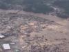 日本熊本县遇罕见暴雨致15人心肺停止 9人下落不明