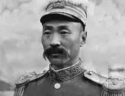 张宗昌已经没了任何势力,为何韩复渠后来还要除掉他?