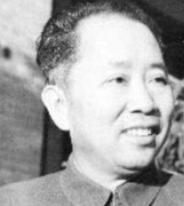 """刘亚楼上将在苏联留学期间为什么差点被误认为""""色狼""""?"""