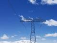 """""""电力天路""""青藏联网工程外送西藏富裕水电突破40亿度"""