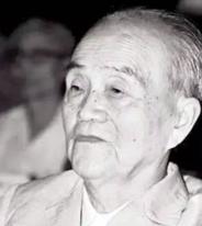 胡乔木是如何成为毛泽东的秘书的?