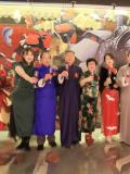 天津首部沉浸式话剧《守护者·民国物语篇》成功首演