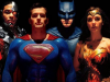 DC影业未来计划将更激进 有DC扩展宇宙和多元宇宙