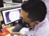 医大总医院互联网医院一年20万人次线上问诊