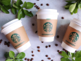 星巴克咖啡服务正式进驻天津万丽泰达酒店及会议中心