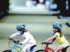 意外伤害 儿童健康安全最大隐患