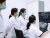 天津45至69岁每2年要做乳腺X线筛查