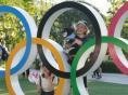 日本疫情加剧 国际奥委会等要求运动员保持自律