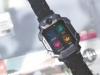 价格水涨船高、产品质量堪忧 儿童智能手表亟待标准护航
