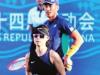 """天津网球五项""""满额"""" 表现超出预期"""