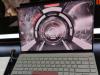 三星量产90Hz OLED屏幕 游戏玩家又多一个屏幕选择