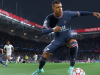 EA Play会员今日可以提前试玩《FIFA 22》