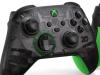 微软为Xbox20岁生日发布纪念款手柄/耳机/服饰