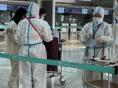 """韩国现行防疫响应再延两周 将转入""""与新冠共存""""模式?"""