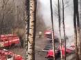 俄一工厂火药车间发生爆炸 致17人死亡